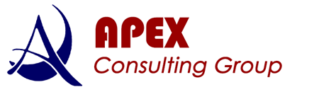 Apex Consulting Group